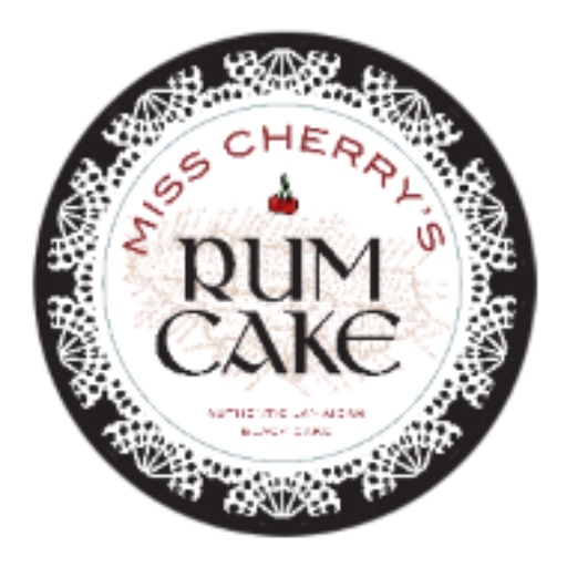 Miss Cherry's Rum Cakes Coupons and Promo Code